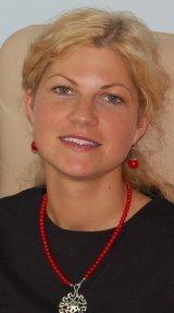 Jurgita Šukevičienė