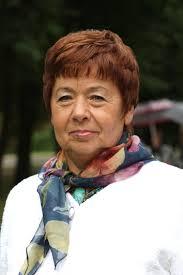 Danutė Černyševienė